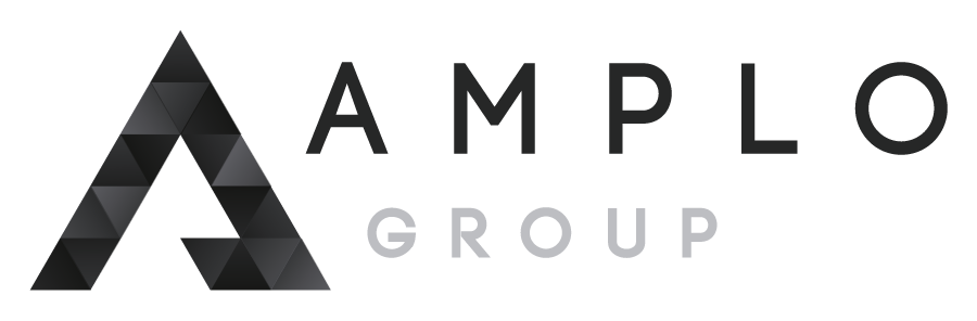Amplo Group