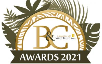 Best Bridging Broker Newcomer Nomination